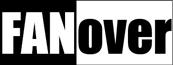 FANOVER.COM